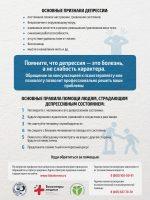 ВДЗ 7апреля- Листовка -Будь здоров_2
