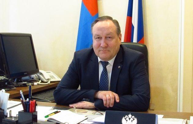 Министр здравоохранения Свердловской области проведет прием граждан в Березовском
