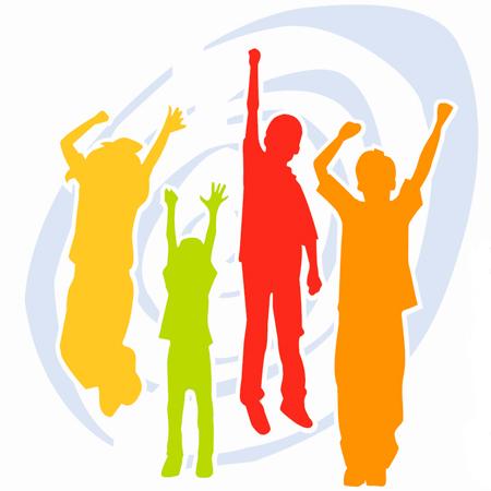 Всемирная неделя иммунизации!