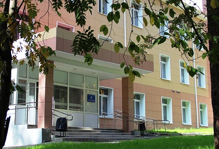 Более 3 тысяч человек получили медицинскую помощь в Областной наркологической больнице в августе