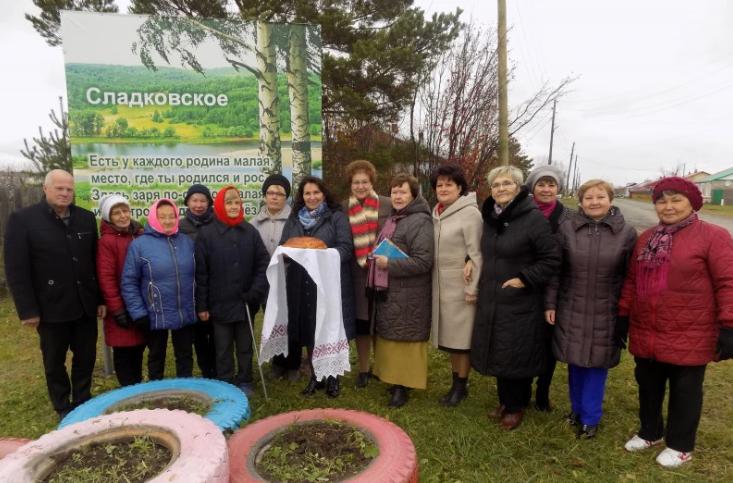 В Свердловской области подведены итоги конкурса «Здоровое село – территория трезвости»