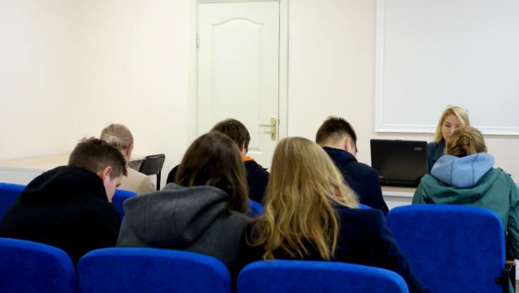Для уральских медиков создана клиническая кафедра на базе психиатрической больницы №3 Екатеринбурга