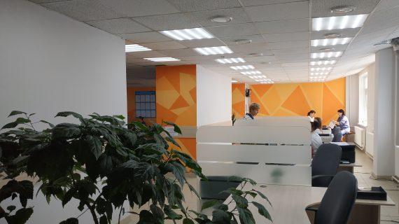 Березовская ЦГБ застраховала своих сотрудников