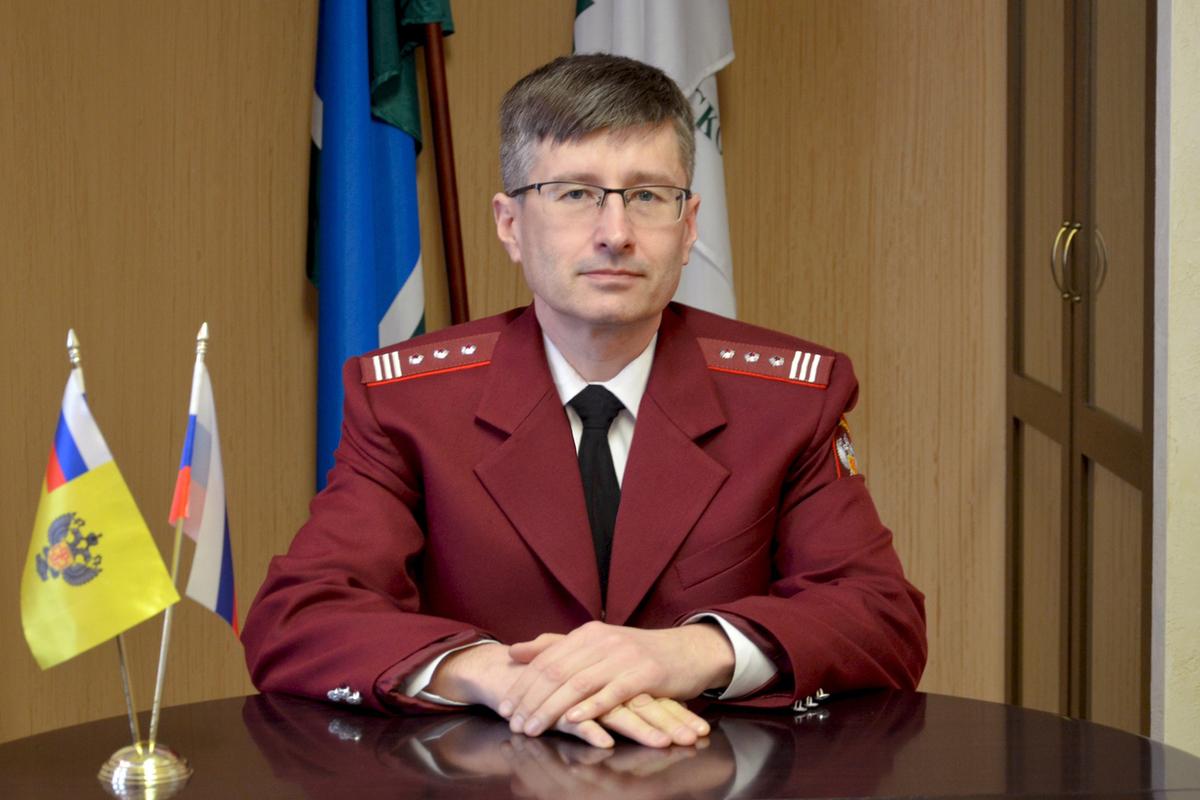 Главный санитарный врач по Свердловской области решил расширить список профессий, подлежащих обязательной вакцинации против новой коронавирусной инфекции